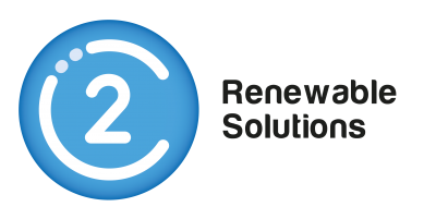 C2 Renewable Solutions