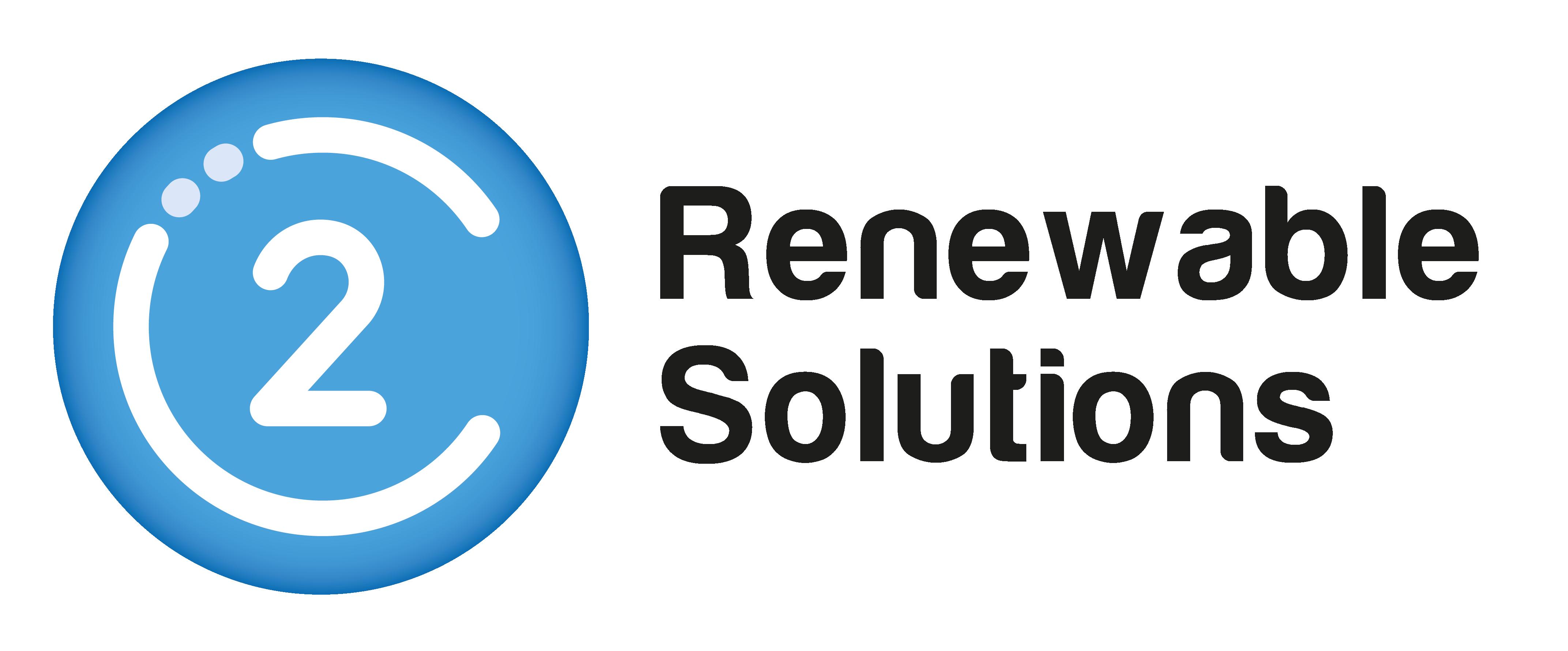 C2 Renewable Solutions